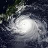 台風15号の被害は千葉だけではない