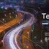 【Techの道も一歩から】第24回「高速かつ省メモリな辞書ライクなライブラリDAWG」
