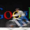 グーグルの社内コーチが語る生産性向上の秘訣