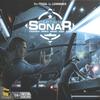 キャプテンソナー|Captain Sonar