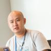 ソフトウェアエンジニア 鈴木 健太さんがエムスリーエンジニアリングフェローに就任しました!