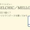 Belchicというネットショップで服を買ってみた