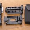 バッテリーグリップ MB-D14(Nikon D600/D610用) を購入しました