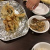 【秋刀魚のなめろうと餃子を振舞っていただける!】これから、地域のみなさんと子どもたちとの楽しい集まり