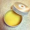 ニキビ・ニキビ跡によく効く!精油を使ったニキビのおくすりミツロウ軟膏のレシピ