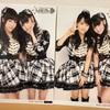 2014年11月26日(4年前)に世界一可愛いアイドル道重さゆみが卒業。