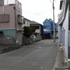 舞子地域福祉センター西(神戸市垂水区)