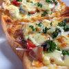 おうちX'masにおすすめな美味しくて簡単なチーズ料理♪【おうちごはんレシピ】