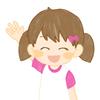 1歳児の卒乳体験記 「完結編」(合宿終了後から断乳完結まで)