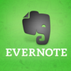 Evernoteで自分専用のオンライン六法を作ればさくさく用語を検索できる