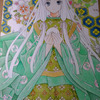 舞楽姫進捗状況:延々下塗り回