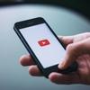 YouTubeチャンネル「みんなの問題を解決するTV」の登録者数が3倍に!