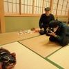 【2020年10~11月】石川県加賀市 獅子舞取材17日目 天日町 大聖寺京町 大聖寺荒町
