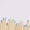【2020年9月】WordPressおすすめテーマ(SEO対策済・有料3つ・無料2つ)