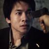 映画「殺されたミンジュ(2014)」感想|2時間たっぷり耳野郎&マ・ドンソク
