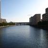 菅政権で日本は衰退?