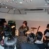 ROAD TO HOTLINE2011 11/19(日)レポート 「フレッシュLIVE!!」
