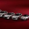 北米でマツダ100周年特別記念車に関する詳細が発表、いくつか気になる点も・・・。
