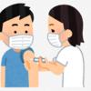 2回目の新型コロナのワクチン接種を受けてきました!副反応はどうなるか?