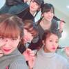舞美ちゃんの三つ編みが衝撃的でした!ナルチカ2017 ℃-ute@熊本の感想