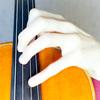 手首からのヴィブラート5 東京・中野・練馬・江古田ヴァイオリン・ヴィオラ・音楽教室