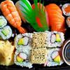 【日本の味】現地料理で海外暮らしをハックする【No.1】