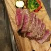 家庭で出来る❗美味しく焼ける牛肉のステーキの焼き方