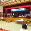 長崎しおかぜ高総文祭(将棋)2日目最終日