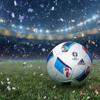 ワールドカップ優勝国の予想