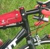 あなたのロードバイクは大丈夫? ヘッドパーツがガタついている自転車、意外と多い! 放っておくと入院になるかも!?