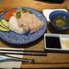 Singapore Chicken Rice(横浜市)ランチ