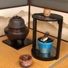 茶筅飾りのお稽古