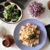 【レシピ付き】10分で完成!電子レンジで超手軽な節約料理!