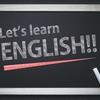 【オンライン英会話レアジョブ】先生がビデオチャット可能かどうか確認する方法