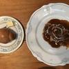 【外食編】美味しかった!佐伯市のKOYAMAのレストランで食事しました。