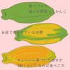台湾に来たらパパイヤを食べて欲しい