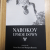 Nabokov and Hearn: Where the Transatlantic Imagination Meets the Transpacific Imagination