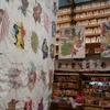 GINZA6の蔦屋書店は読書には向かない?でもギャラリーみたいで素敵