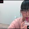 福田朱里|SHOWROOM|2020年7月5日