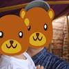 赤ちゃんと一緒にディズニーシーアトラクション!アラビアンコースト~マーメードラグーン~ミステリアスアイランド~Disney旅行記・2016年9月(ノД`)【15】