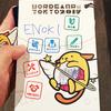 <<レポ>> WordCamp Tokyo 2017 に行ってきました!【035】