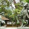 川中島の戦いをわかりやすく簡単に図解解説!信玄と謙信の一騎討ちとは…
