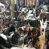 Địa chỉ bán xe đạp tập thể dục giá rẻ tại Hà Nội