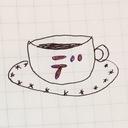 カフェインフリーな日々