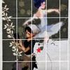 シンデレラ☆彡あと6枚(実質4枚?)