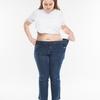 34歳3児の母149/62kg13キロ痩せダイエット挑戦中!!!
