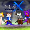 MonoX version3