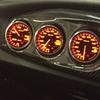 86/BRZを3連メーターパネルで車内を美しく飾ろう!