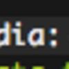 Railsチュートリアル復習中:ヘルパーについて