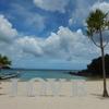2020年7月 沖縄旅行・2日目 ~ 沖縄のんびり旅行・ビーチとプールでのんびり過ごした1日です♪ ~